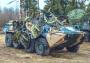 Военное искусство — это во многом искусство обмана противника