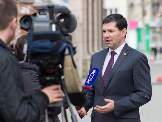 Профсоюзы поддержали поправки «Единой Россией» к закону о занятости