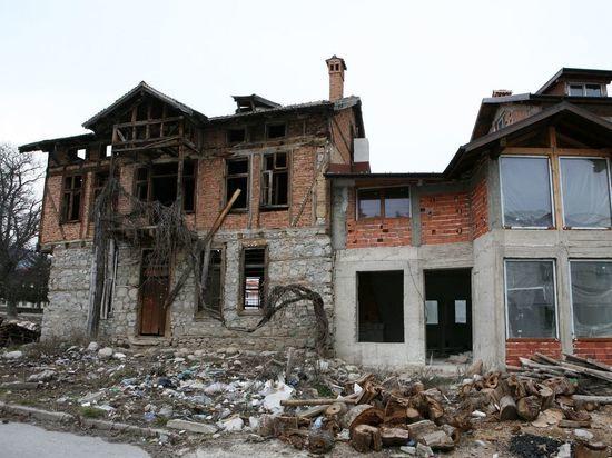 Раньше прилетающих в Болгарию туристов атаковали уже в аэропорту агенты по недвижимости