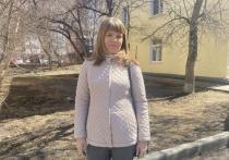 Жительница Иркутска вернула пенсионеру 38 тысяч и документы
