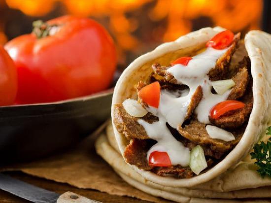 Омский предприниматель выставил на продажу сеть быстрого питания «Шаурмафия»