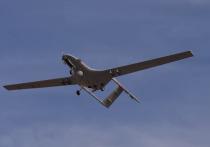 В Турции и Азербайджане продолжают изучать статистику боевого применения беспилотных летательных аппаратов Bayraktar TB2 в осенней Карабахской войне 2020 года