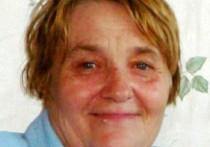 Пропавшую в 2019 году пенсионерку разыскивают в Великих Луках