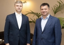 В РЖД поддержали запуск железнодорожного сообщения Владивосток - Якутск