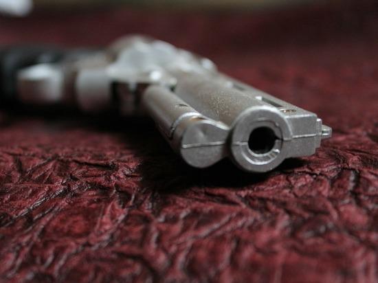 В Троицке будут судить местных жителей за похищение и убийство знакомого