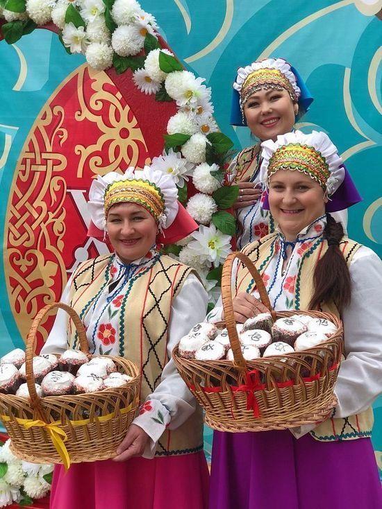 В Улан-Удэ отменили праздник Пасхи в Этнографическом музее