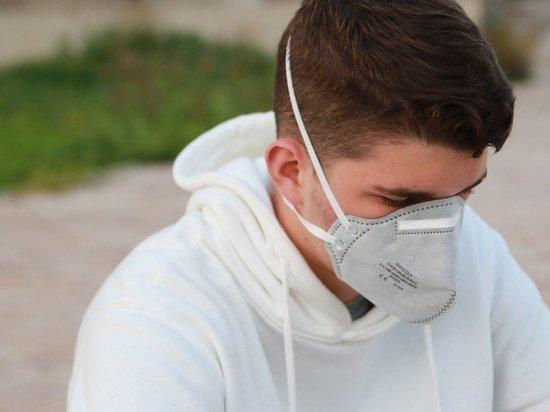 В Нижегородской области за сутки заболело коронавирусом 166 человек