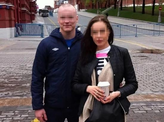 Избившего педиатра отца двоих детей отправили под домашний арест