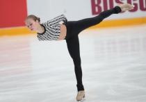 Коган: У федерации нет подтверждения перехода Трусовой к Тутберидзе