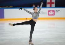 Тарасова: Трусова сделала лучший шаг в своей жизни