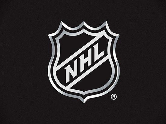"""НХЛ: Донской сделал передачу, """"Колорадо"""" выиграл у """"Сан-Хосе"""""""