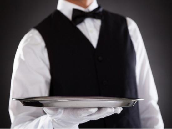 В петербургских ресторанах дефицит персонала перед ПМЭФ