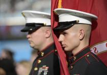 В Пентагоне развивается масштабный скандал, связанный с многочисленными жалобами бывших военнослужащих на потерю слуха во время службы в армии