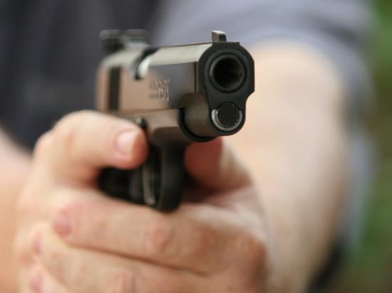 В Избербаше разыскивают убийцу