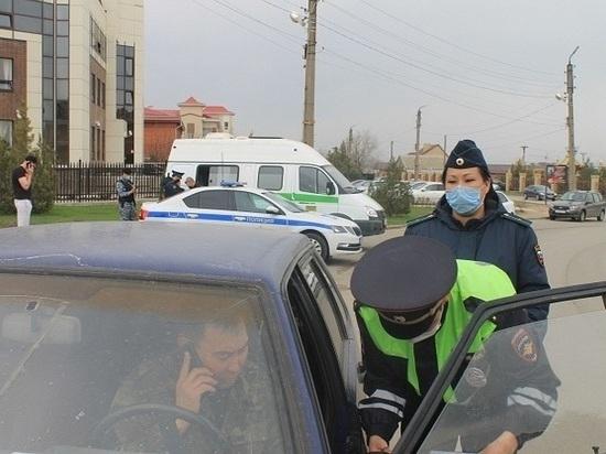В Калмыкии арестовано имущество должников на сумму свыше 119 миллионов
