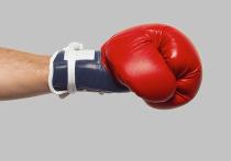 Боксер из Бурятии вышел в финал чемпионата России среди молодежи
