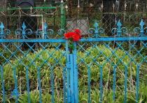 Можно ли ходить на кладбище на Пасху
