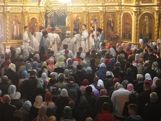 Православные отмечают Пасху: 7 запретов, которые нельзя нарушать 2 мая