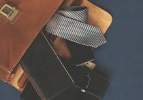 С воскресенья, 2 мая, заместитель финансов Красноярского края Вячеслав Дворяшин освобожден от должности по собственному желанию