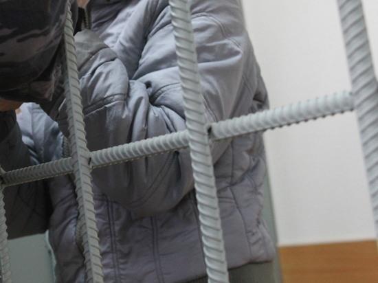В Свердловской области задержан 57-летний пенсионер, обвиняемый в сексуальном насилии над девочками