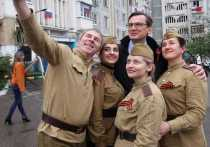 Ставрополь примет финал песенного конкурса «Солдатский конверт»
