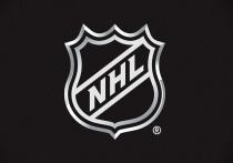НХЛ: Гусев и Бобровский принесли победу