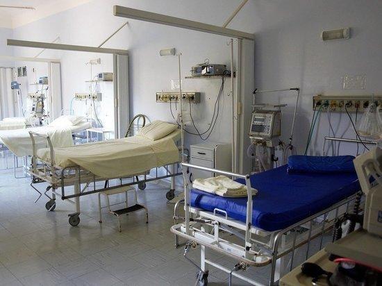 Еще четыре человека в Псковской области умерли от коронавируса