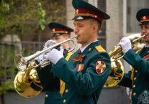На Кубани у домов ветеранов в День Победы проведут концерты и парады