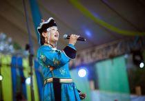 В Бурятии стартует конкурс «Золотой голос Байкала»