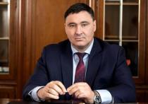 Мэр Иркутска против сноса Дворца спорта «Труд»