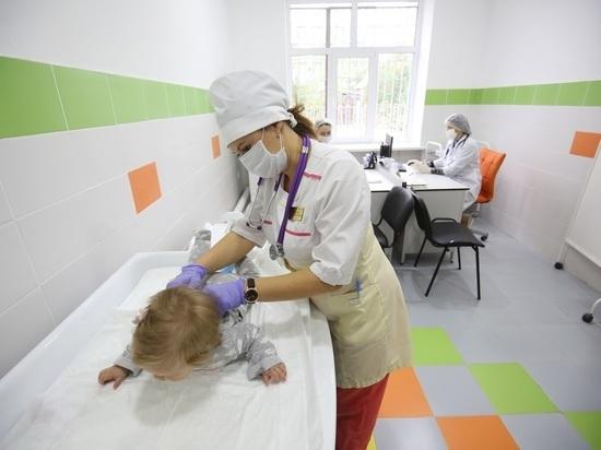 Эпидемиолог раскрыл признаки тяжелого течения коронавируса у детей