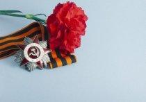 В Серпухове День Победы отметят масштабно