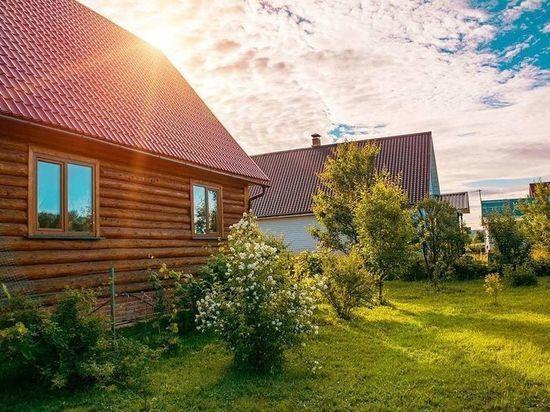В Серпухове продолжается регистрация объектов недвижимости