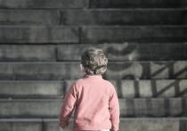 В Красноярске найден живым восьмилетний мальчик, который 2 мая вечером вышел из дома и не вернулся