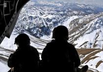 Вывод войск США из Афганистана грозит афганским правительственным силам неопределенным будущим, а, в худшем случае, и «плохим возможным исходом» в борьбе против боевиков, заявил в воскресенье американский генерал