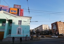 Архитектурный облик Петрозаводска определяют юристы и биологи