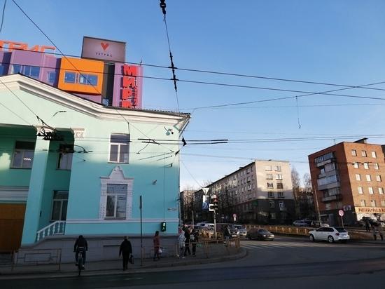 Журналисты выяснили состав городской комиссии по размещению рекламы