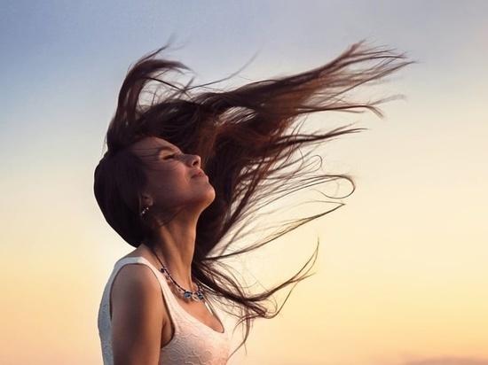 Во вторник днем на территории Марий Эл ожидается усиление ветра