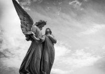 В День поминовения усопших, 11 мая, в Красноярске запретят движение и парковку на городских кладбищах, сообщили в мэрии