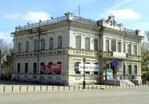 В Тюменской области откроется новый музей