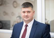 Председатель Псковского облсовпрофа: Все проблемы от недостатка информации