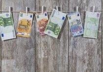 Германия: 300 евро больше в месяц для сотрудников в сфере ухода