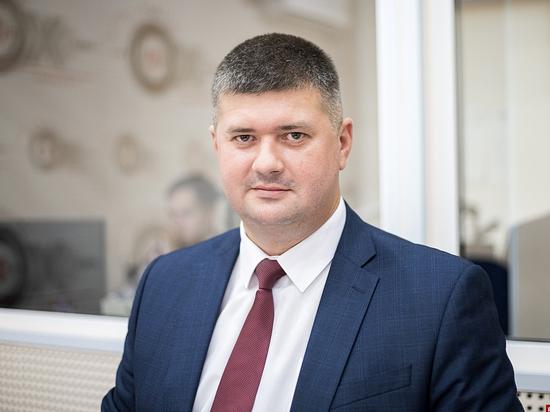 Об основных мероприятиях псковских профсоюзов рассказал Игорь Иванов