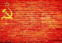 В Ташкенте «Смуглянку» исполняли под красным флагом СССР