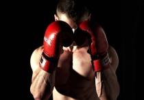 Боксер из Татарстана стал бронзовым призером молодежного ЧР