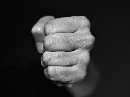 Перед судом предстанет истязавший супругу житель Марий Эл