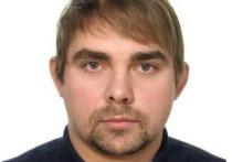 Родные продолжают поиски водителя «Лексуса», который пропал при падении моста в Приморье