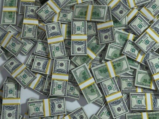 Общее совокупное состояние миллиардеров из России выросло на 27,94 миллиарда долларов