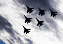 Соединенные Штаты Америки, объявившие при Дональде Трампе о выходе из Договора о ракетах средней и меньшей дальности (ДРСМД) и Соглашения по открытому небу, вряд ли вернуться в эти договора при президенте Джо Байдене