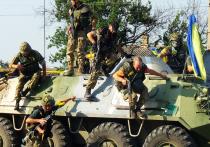 Глава ДНР Денис Пушилин заявил, что Донецк будет ждать «резня», если Минские соглашения перепишут по желанию Украины